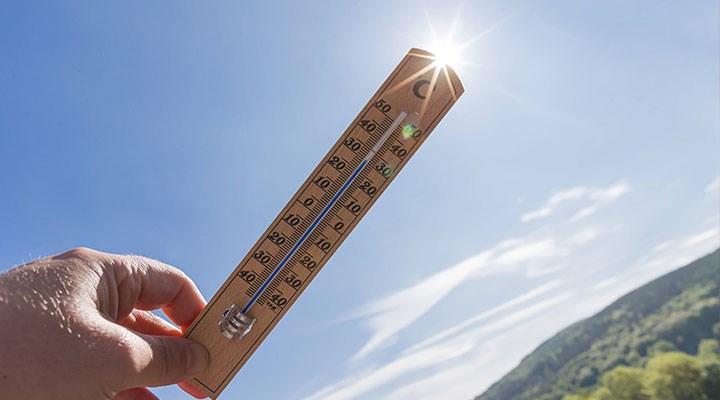 meteoroloji-den-7-il-icin-yuksek-sicaklik-uyarisi-789005-5-001.jpg