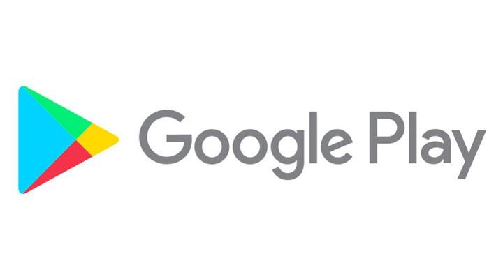 google-play-de-yeni-bir-sekme-duyuruldu-721231-5.jpg