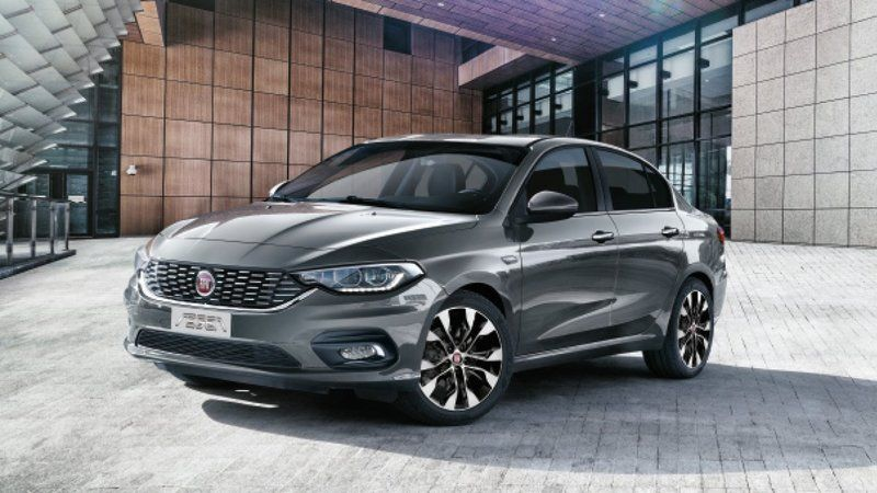 2021-fiat-egea-sedan-fiyatlarina-zamlandi-iste-guncel-fiyat-listesi.jpg