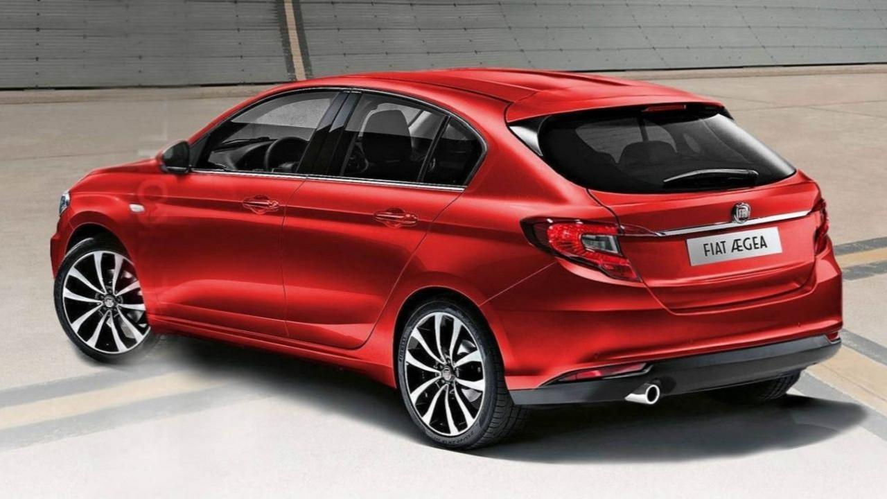 2021-fiat-egea-hatchback-yeni-fiyati-ile-rakiplerinden-bir-sifir-onde-mxozqbn6.jpg