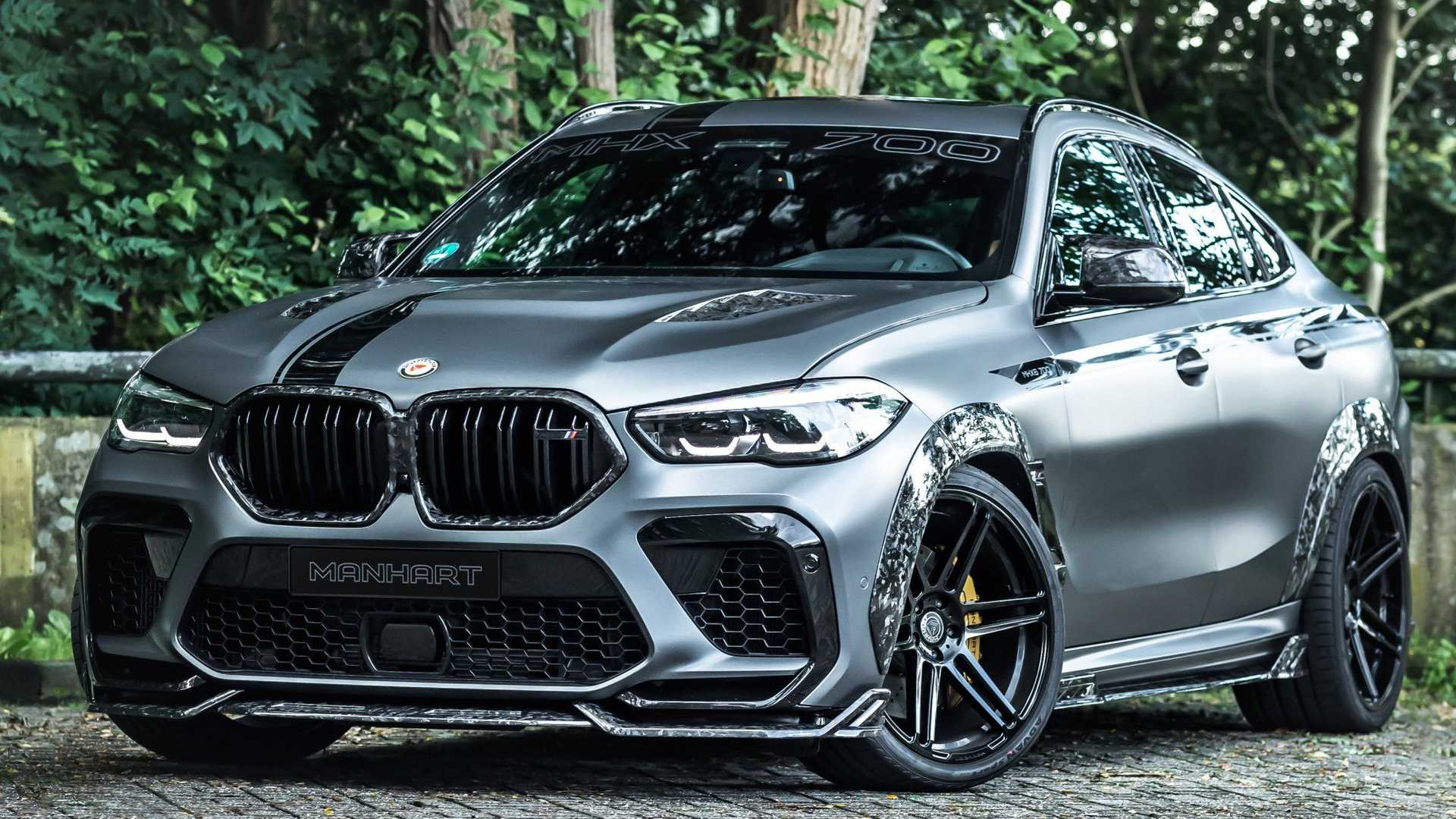 bmw-x6-m-competition-by-manhart-is-a-carbon-masterpiece-3.jpg