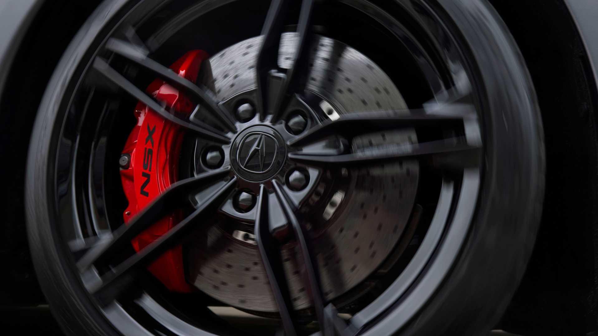 2022-acura-nsx-type-s-wheel.jpg