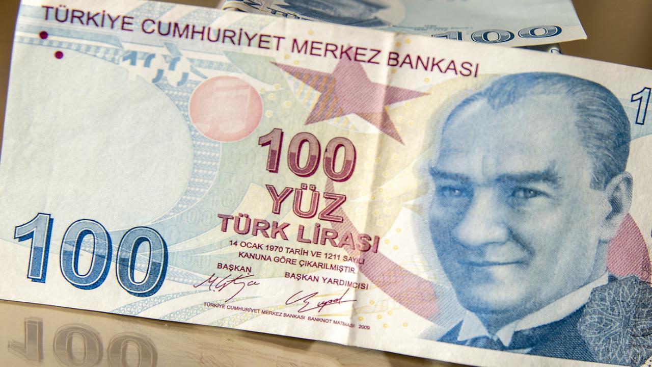 turk-lirasi-depophotos-1477960.jpg
