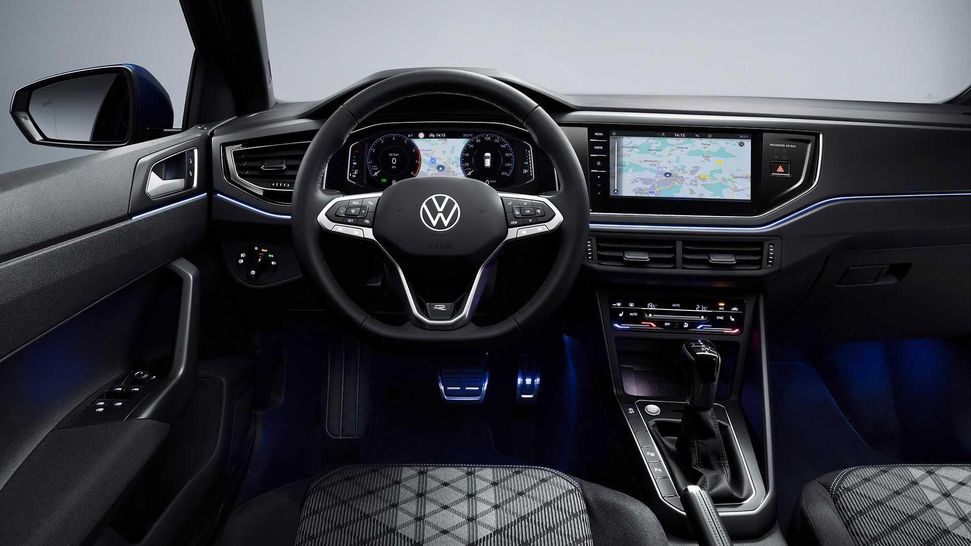 volkswagen-polo-2021-3.jpg