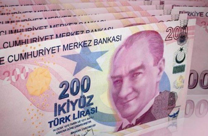 turk-lirasi-icin-korkutan-tahmin.jpg