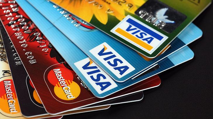 plastic-money-credit-cards-visa-wallpaper-preview.jpg