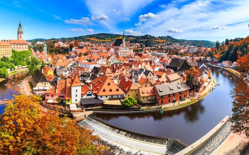 cek-cumhuriyeti-gezilecek-turistik-yerler.jpg