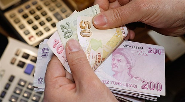 turk-lirasi-ticaret-yapilamaz-hale-geldi-501830-5.jpg