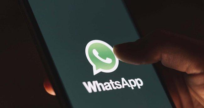 650x344-whatsapp-web-giris-masaustu-whatsappwebcom-qr-kod-giris-yap-ac-ve-indir-tk1-1631601459142.jpg