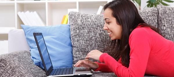 online-chatting.jpeg